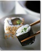 Sushi_hp